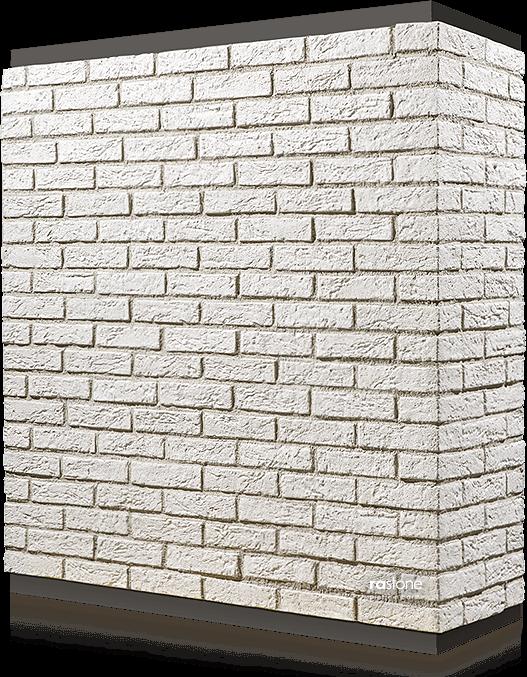 Pietra ricostruita modello brico slim pietraeco for Prodotti brico