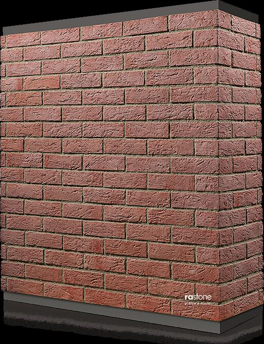 Pietra ricostruita modello brico slim mega pietraeco for Prodotti brico